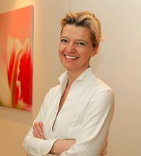 Augenarzt Salzburg - Augenärztin Dr. Wintersteller - Fachärztin für Augenheilkunde