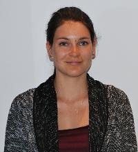 Team von Dr. Christine Wintersteller - ihrem Augenarzt in Salzburg