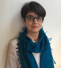 Das Team von Augenärztin Dr. Christine Wintersteller - Ihrem Augenarzt in Salzburg
