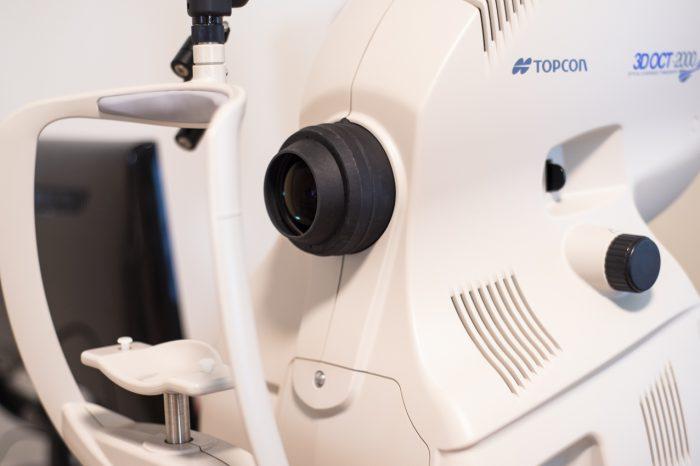 Dr. Christine Wintersteller Fachärztin für Augenheilkunde und Optometrie Ernest-Thun-Straße 9
